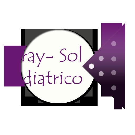 Favicon Spray-sol Pediatrico