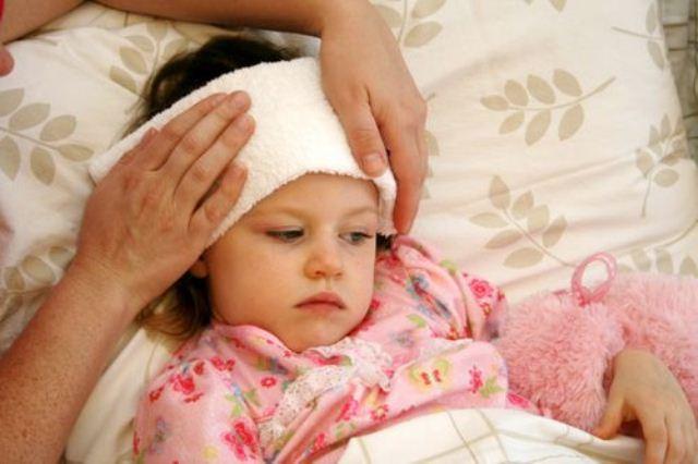 cách chữa nghẹt mũi về đêm