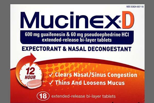 thuốc chữa viêm mũi dị ứng MicinexD