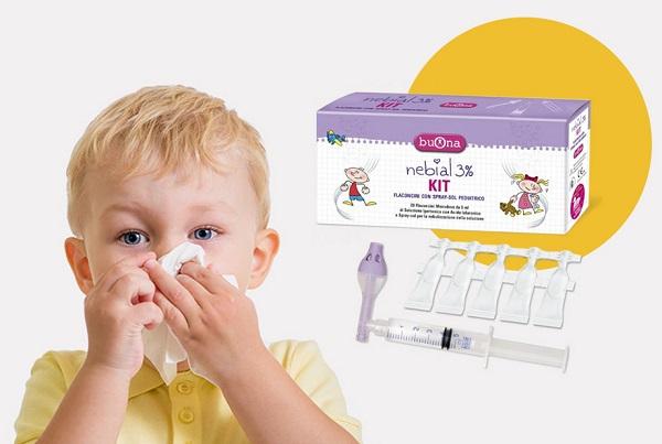 trẻ sơ sinh thở khò khè khi bú mẹ